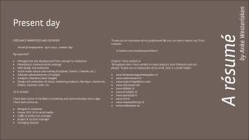 AW-portfolio_Page_03