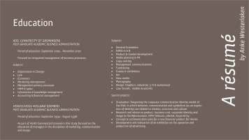 AW-portfolio_Page_07