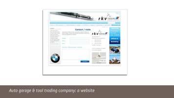 AW-portfolio_Page_13