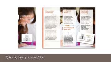 AW-portfolio_Page_26