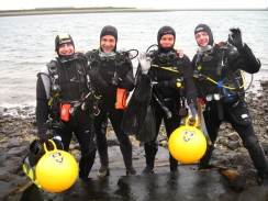 drift-duiken-00