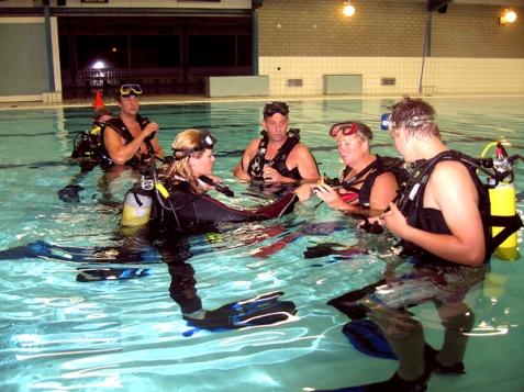 duik-instructeur-04