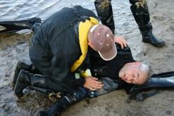 rescue-diver-02