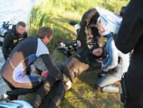 rescue-diver-05