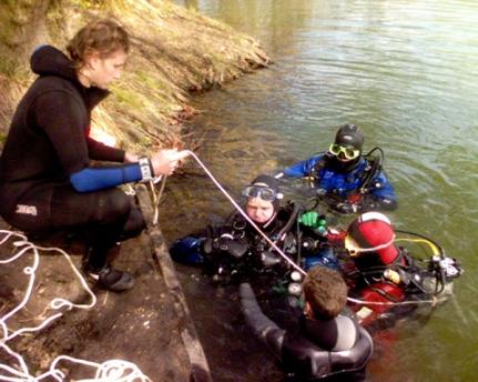 rescue-diver-06