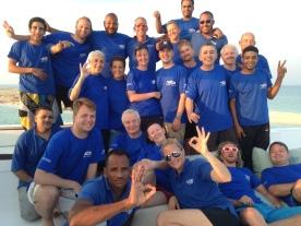 2015-07-07 ASMAA group 1 - Copy