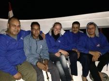 2015-12-04 ASMAA chefs