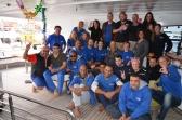 ASMAA 2015-12-31 group 01