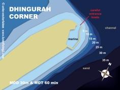 DHIHURAH-CORNER-Dhangethi-Region