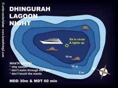 DHINGURAH-LAGOON-NIGHT