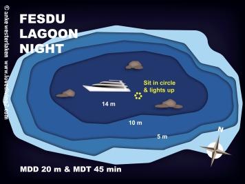 FESDU-LAGOON-NIGHT