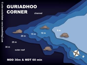 GURIADHOO-CORNER-South-Male