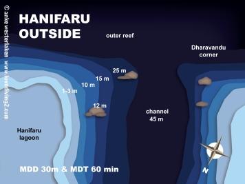 HANIFARU-OUTSIDE