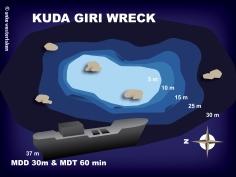 KUDA-GIRI-WRECK