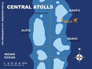 MALDIVES-CENTRAL-ATOLLS