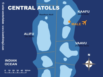 MALDIVES-CENTRAL-ATOLLS