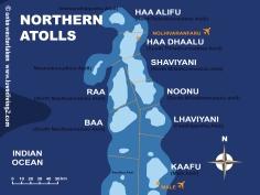 MALDIVES-NORTH-ATOLLS