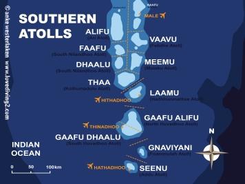 MALDIVES-SOUTH-ATOLLS