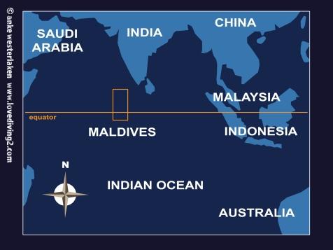 MAPS-MALDIVES-WORLD