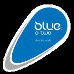 blueotwo_LOGO_white_border small