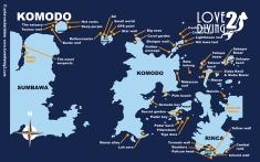 00-Komodo-all-sites